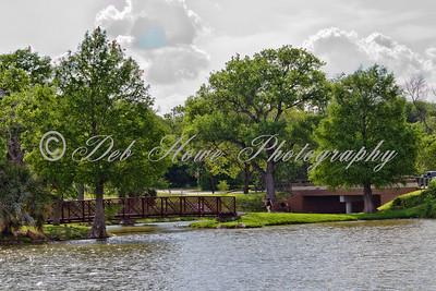 Murphy Park Taylor, TX. 2012