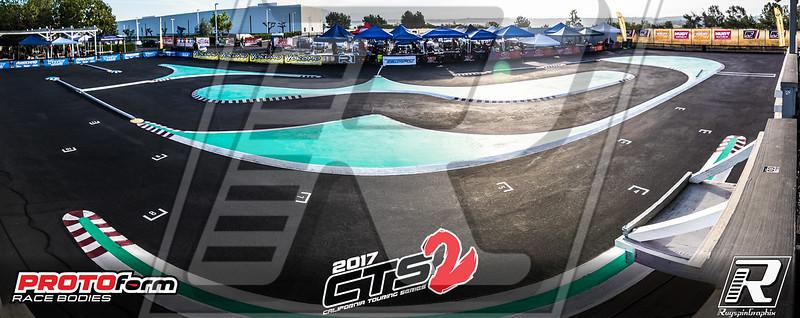 2017 RC Racing Season