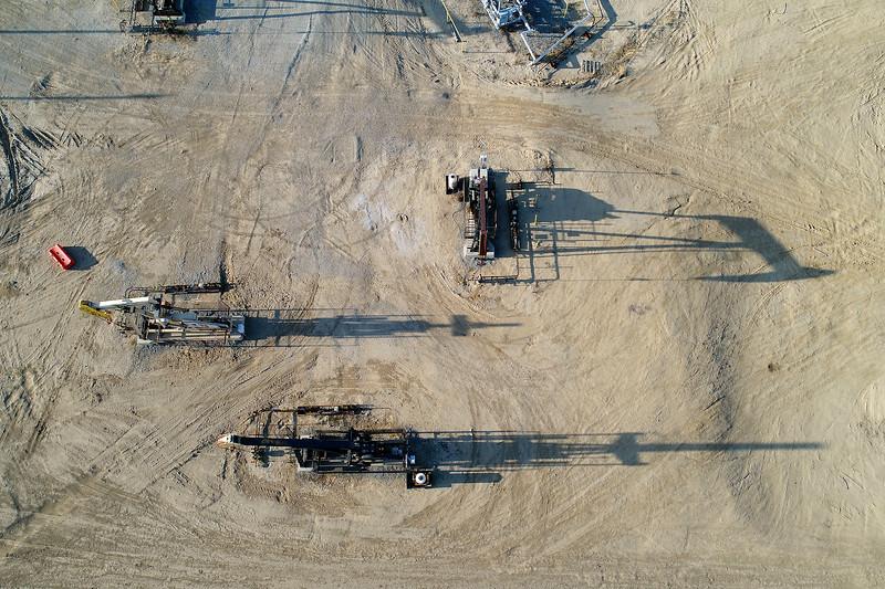 Web_Oil_05.jpg