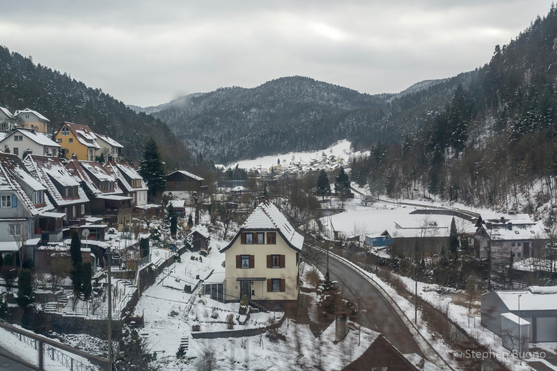 Black Forest Line-7502.jpg