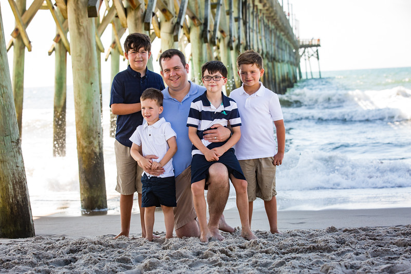 Family photography Surf City NC-552.jpg