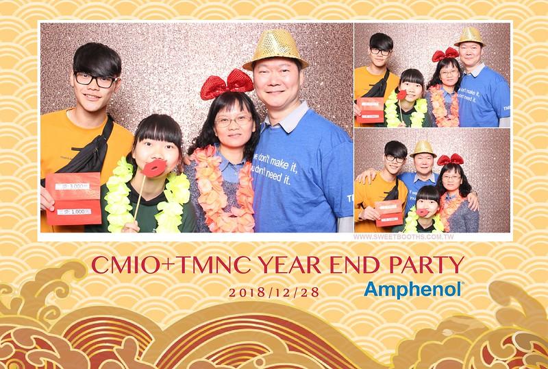 12.28_Amphenol176.jpg