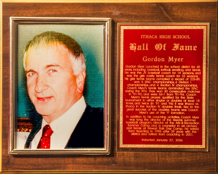 Gordon Myer.jpg