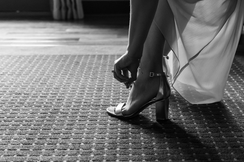 05.08.18 - Bruna & Jordan's Wedding - -10.jpg