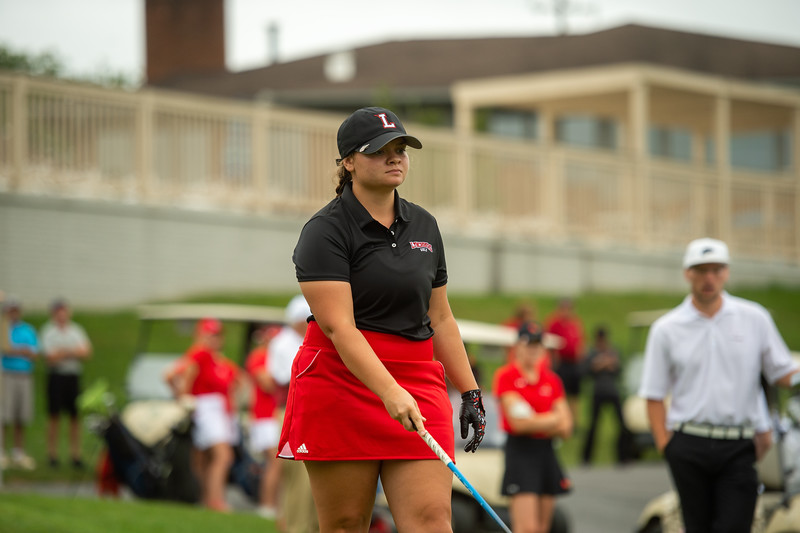 20190916-Women'sGolf-JD-52.jpg