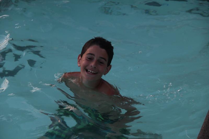 kars4kids_thezone_camp_2015_boys_boy's_division_swimming_pool_ (184).JPG