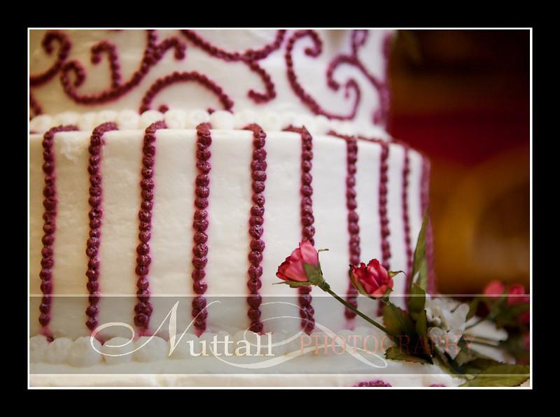 Nuttall Wedding 150.jpg
