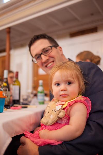 A&D Wedding Reception Pt.1-34.jpg