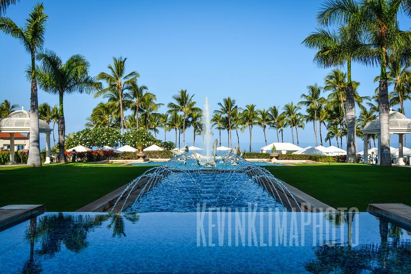 Maui26.jpg