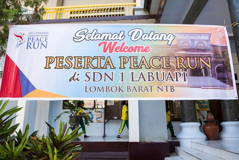 20170121_Peace Run Lombok_143.jpg