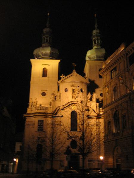 Prague 2007 147.jpg