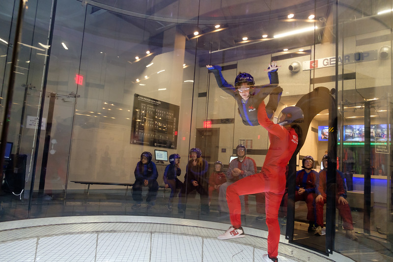 20171006 229 iFly indoor skydiving - Timmy.jpg