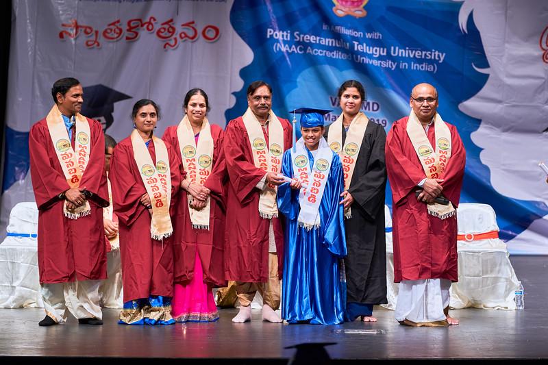 Mana Bhadi event chs pics-502.jpg