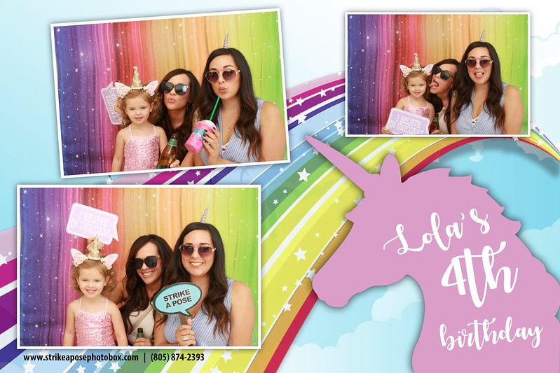 Lola's_4th_bday_Prints (34).jpg