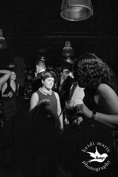 H&B_Wedding-1343.jpg