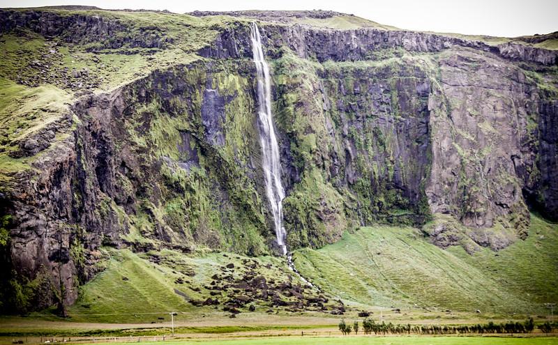 Iceland (94 of 149).jpg