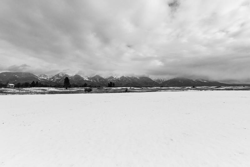 Montana_Feb_2016-22.jpg