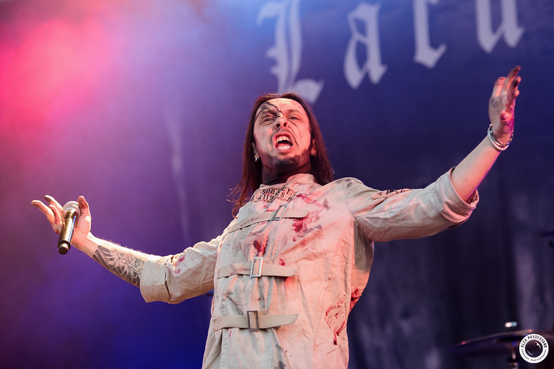 Lacuna Coil - Monthey 2017 11 (Photo By Alex Pradervand).jpg
