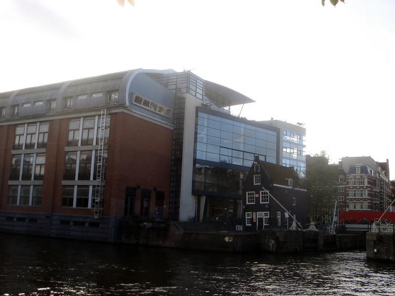 Amsterdam-078.JPG