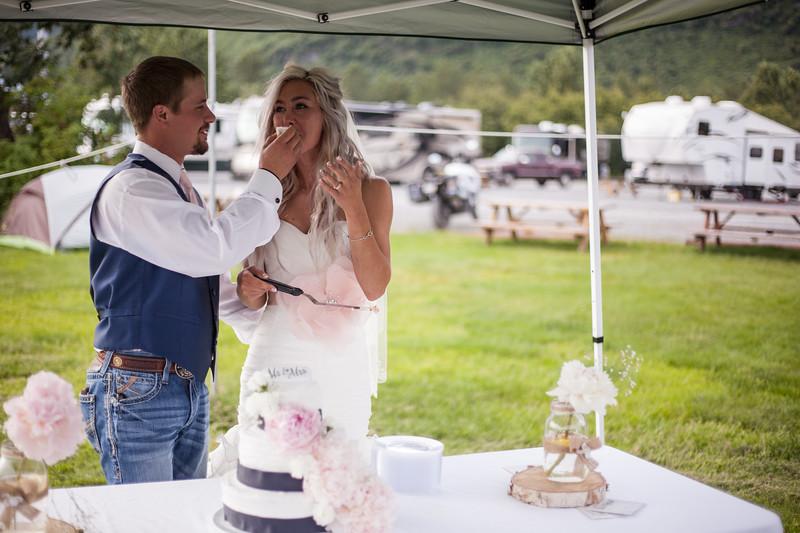 Anderson-Wedding219.jpg