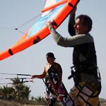 kiteboarding-lessons.jpg