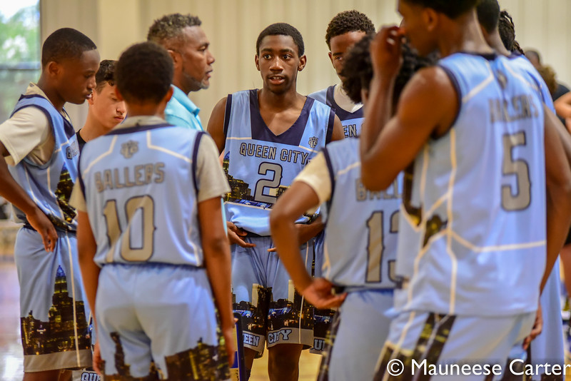 LKN1 v QC Ballers 130pm 8th Grade-8.jpg