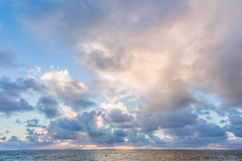 Sunset Sky 00081.jpg