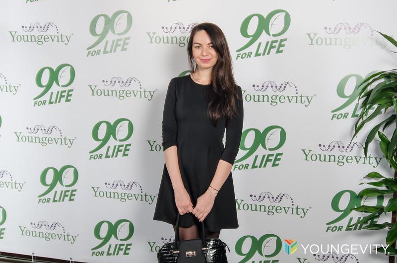 YoungevityRUS25.jpg