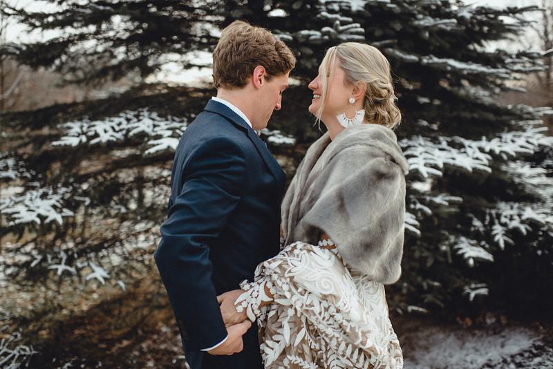 Requiem Images - Luxury Boho Winter Mountain Intimate Wedding - Seven Springs - Laurel Highlands - Blake Holly -542.jpg