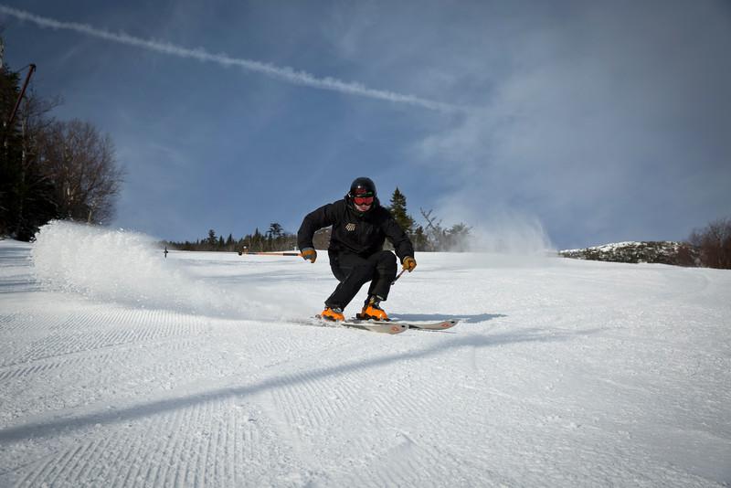 Skiing Whiteface 057.jpg