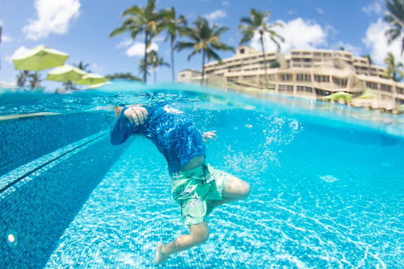Judah swimming clinic-2.jpg