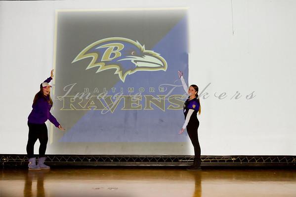 2012-2013 SK Ravens