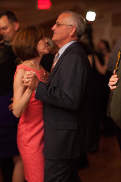Adam & Sarah Wedding  (2856 of 3243).jpg