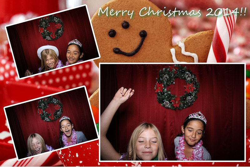 Good Shepard Lutheran School Christmas Boutique 2014-180.jpg