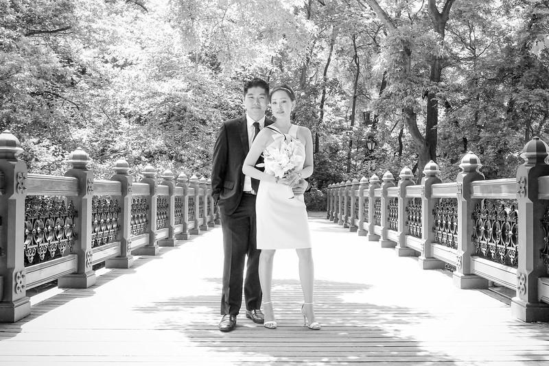 Yeane & Darwin - Central Park Wedding-156.jpg