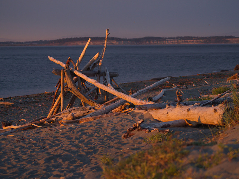 Fort Worden - August 2013 - 080.JPG