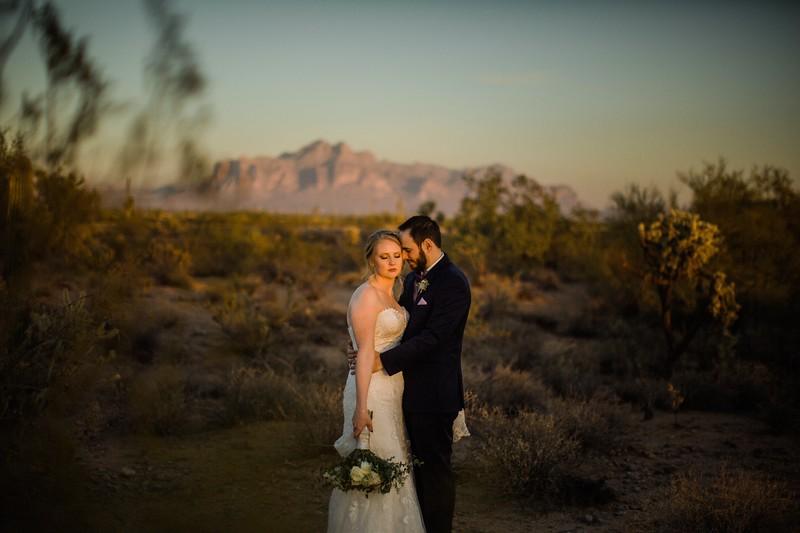 Melissa+Kyle_Wed597-2018.jpg