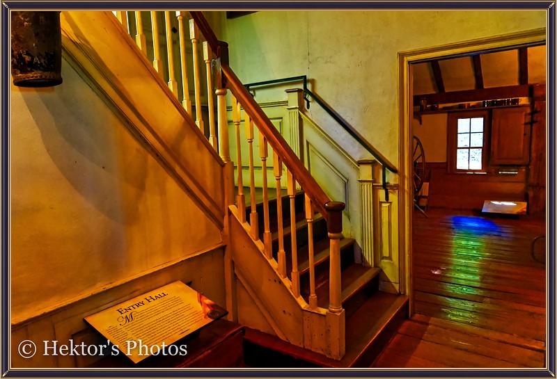Monticello-2.jpg