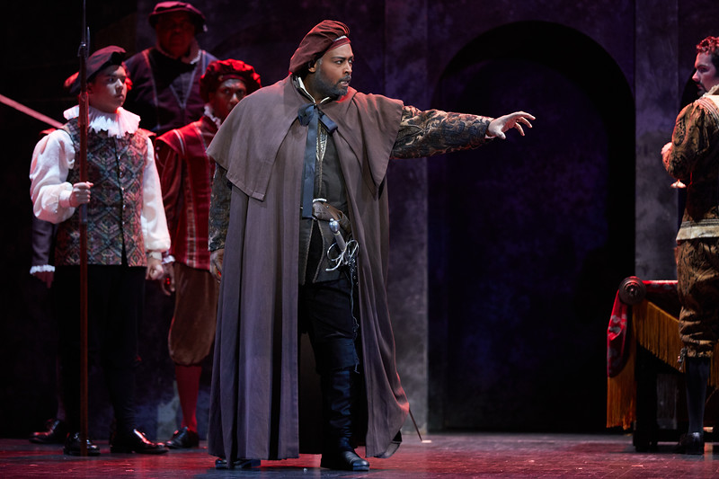 021219-kyop-rigoletto-second 34.jpg