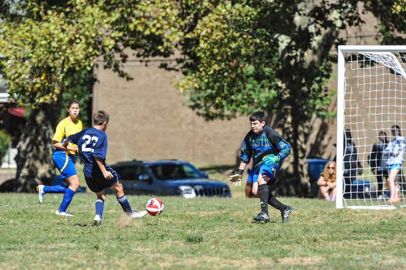 2016-09-25_ASCS-Soccer_v_StPeter@BrandywineParkDE_08.jpg