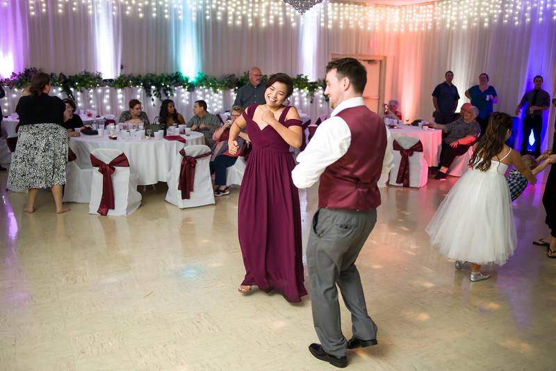 Marissa & Kyle Wedding (779).jpg