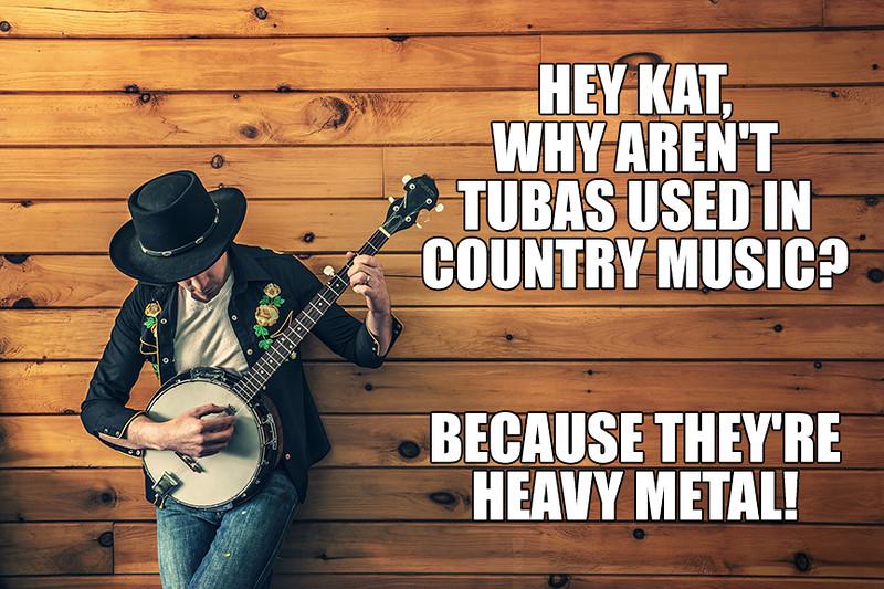 Country Music Heavy Metal.jpg