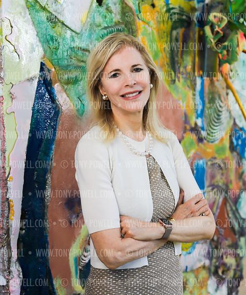 Jane Lipton Cafritz