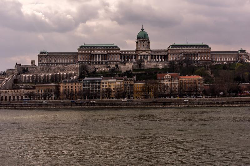 Budapest_March_2016-220.jpg