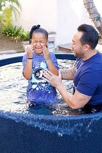 NM-Baptism