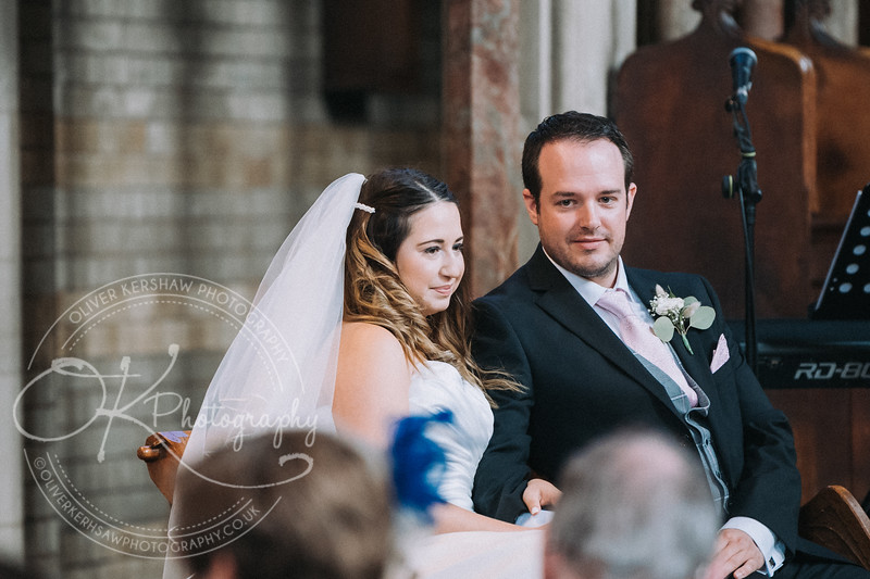 Nick & Elly-Wedding-By-Oliver-Kershaw-Photography-131808.jpg