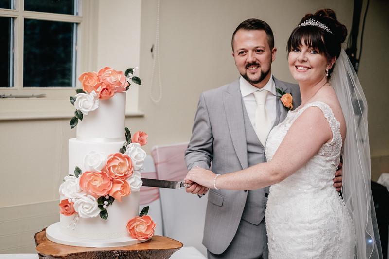 Campbell Wedding-489.jpg