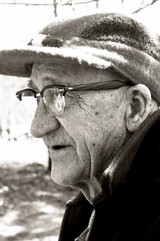 Old Man Wisc.jpg