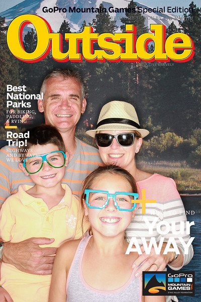 Outside Magazine at GoPro Mountain Games 2014-578.jpg