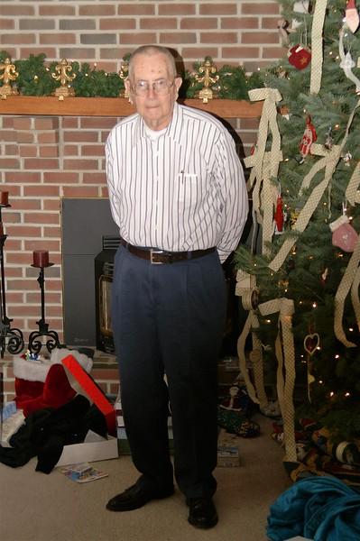 Christmas 2005 074.jpg